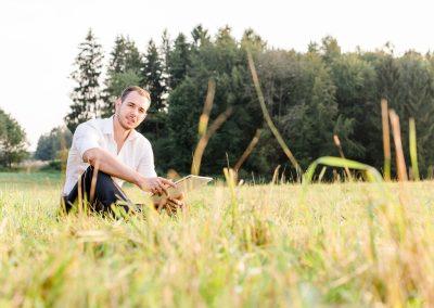 Florian Weisenberger